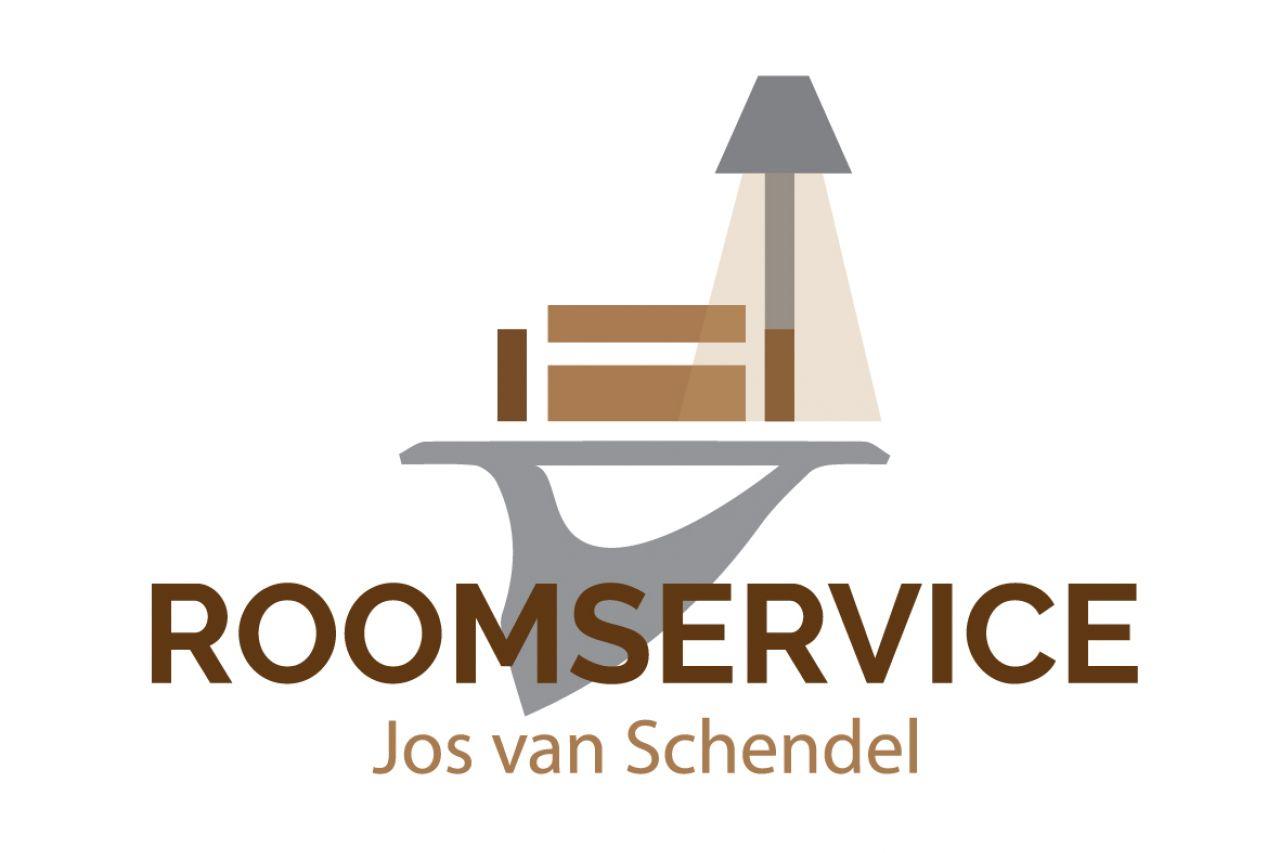 Afbeelding: Interview Jos van Schendel, Roomservice
